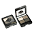 Eyeshadow Quattro